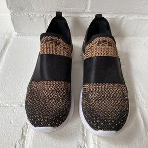 APL Bliss Sneaker